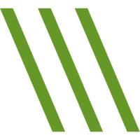 Логотип компании «SlideSpiel»