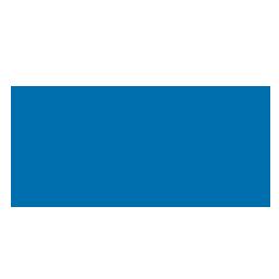 Логотип компании «MGP»