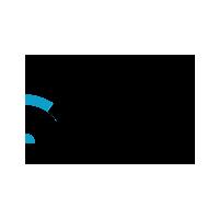 Логотип компании «Честный WiFi»