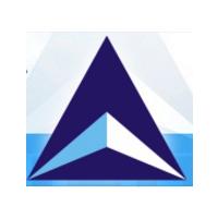 Логотип компании «ЮНИТ-Оргтехника»