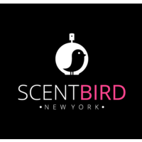 Логотип компании «Scentbird Inc»