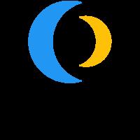 Логотип компании «Zipal»