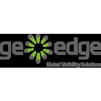 Логотип компании «GeoEdge Ltd.»