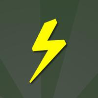 Логотип компании «SecretProject»