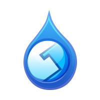 Логотип компании «Гисметео»