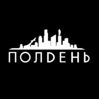 Логотип компании «Студия Специальных Эффектов»