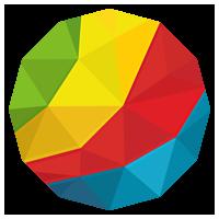 Логотип компании «Orbitum»