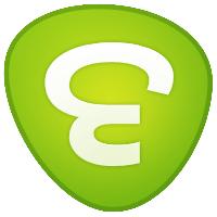 Логотип компании «Елицы»