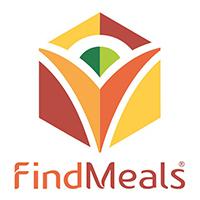 Логотип компании «ФМ Русс»