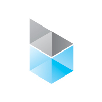 Логотип компании «Exemter»