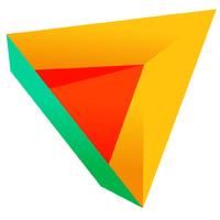 Логотип компании «Start Mobile»