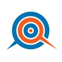 Логотип компании «CenterDialogue»