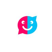 Логотип компании «GuessMeApp»