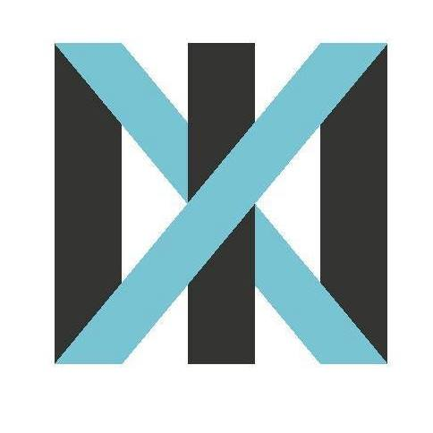 Логотип компании «Xim Inc.»