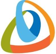 Логотип компании «Grid Dynamics»