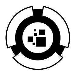 Логотип компании «Ютек-НН»
