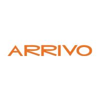 Логотип компании «Арриво»
