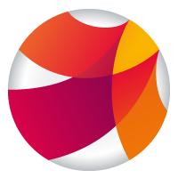 Логотип компании «Namopay»