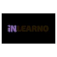 Логотип компании «Inlearno»