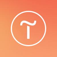 Логотип компании «Tilda Publishing»