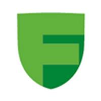 Логотип компании «ИК Фридом Финанс,  проект Магазин-Акций»