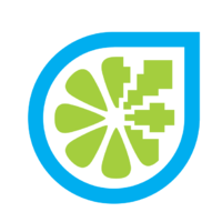 Логотип компании «Convextra»