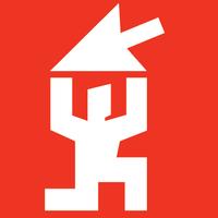 Логотип компании «ITSumma»
