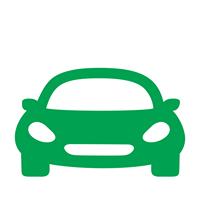 Логотип компании «CarPrice»
