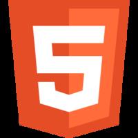 Логотип компании «sbmaxx»