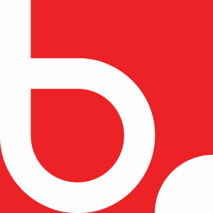 Логотип компании «Bofer»