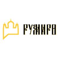 Логотип компании «Румиро»