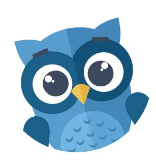 Логотип компании «Студворк»