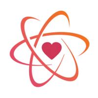 Логотип компании «Babystep Inc.»