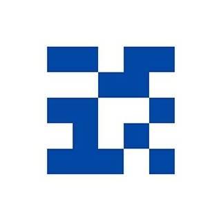 Логотип компании «Atlas Biomed Group»