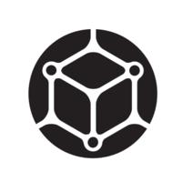Логотип компании «Mycelium Gear»