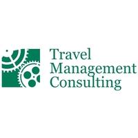 Логотип компании «Тревел Менеджмент Консалтинг»