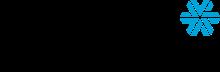 Логотип компании «Siberian Wellness»