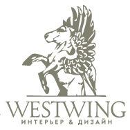Логотип компании «Westwing»