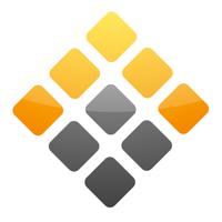 Логотип компании «PricePlan»