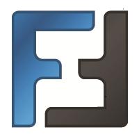 Логотип компании «Finteca»