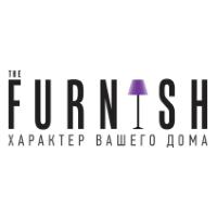 "Логотип компании «ООО ""Ферниш""»"