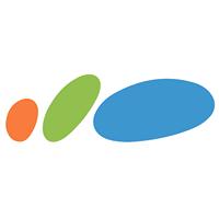 Логотип компании «Сантехника-онлайн»