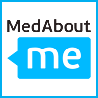 MedAboutMe