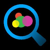 Логотип компании «goQuests»