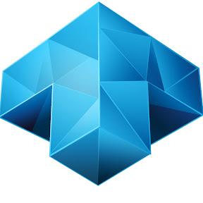 Логотип компании «Tactise»