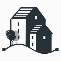 Логотип компании «Homeapp»