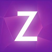 Логотип компании «Zemomedia»