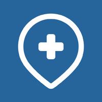 Логотип компании «ClinicAdvisor»