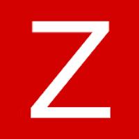 Логотип компании «ZABBIX SIA»