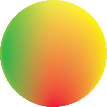 Логотип компании «Mango Office»